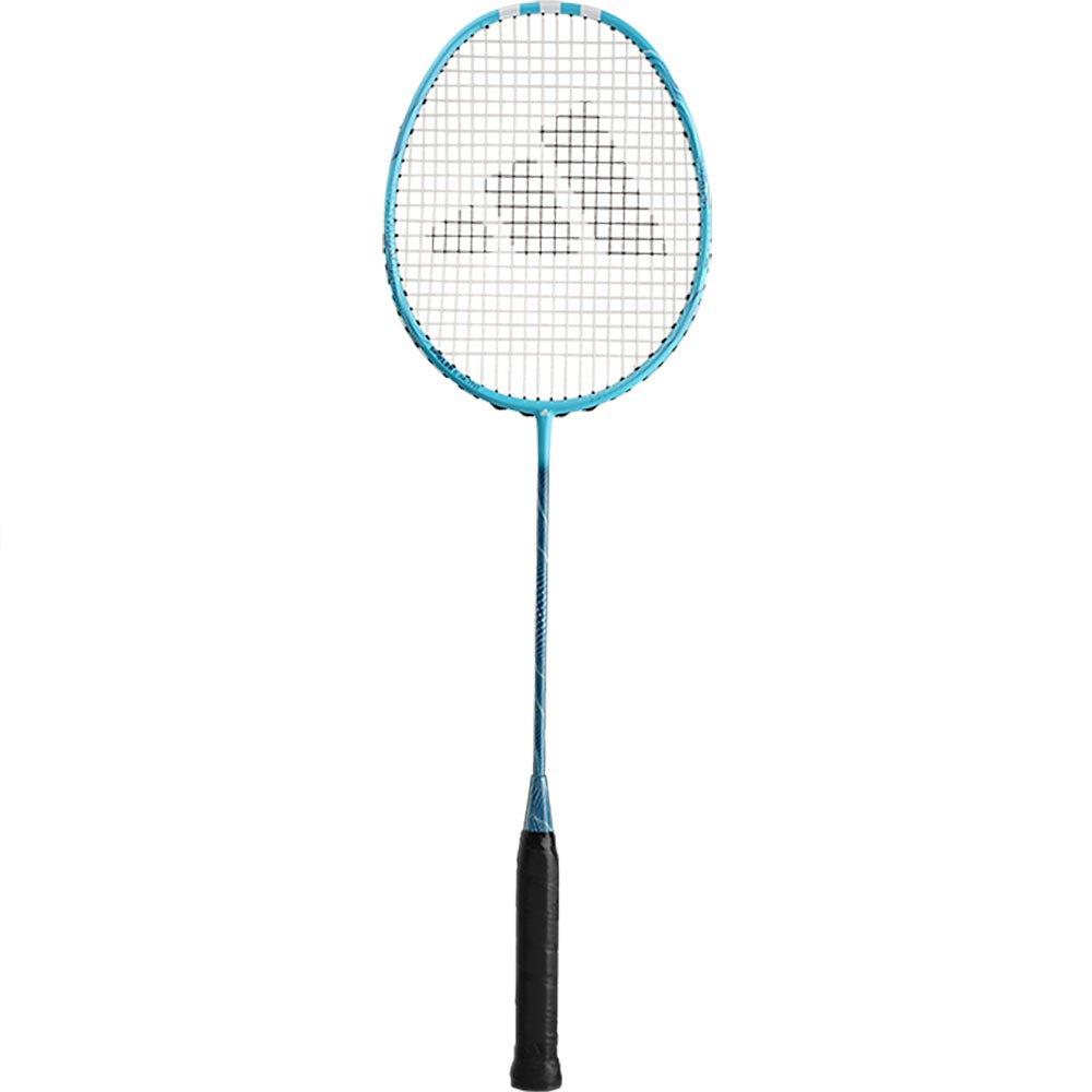 Adidas Badminton Raquette Badminton Spieler E Aktiv.1 4 Mint