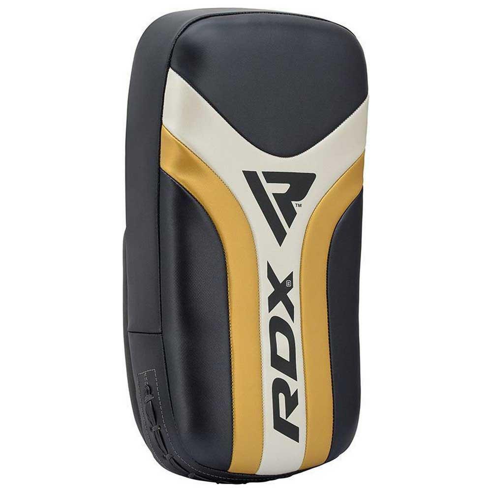 Rdx Sports Paos Thai Aura T-17 One Size Golden