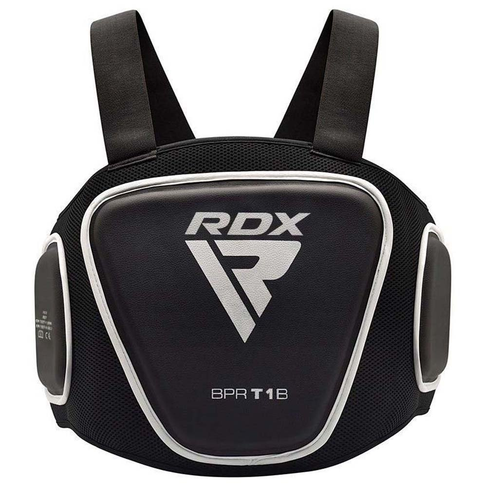 Rdx Sports Protection Ventre Belly T1 S-M Black