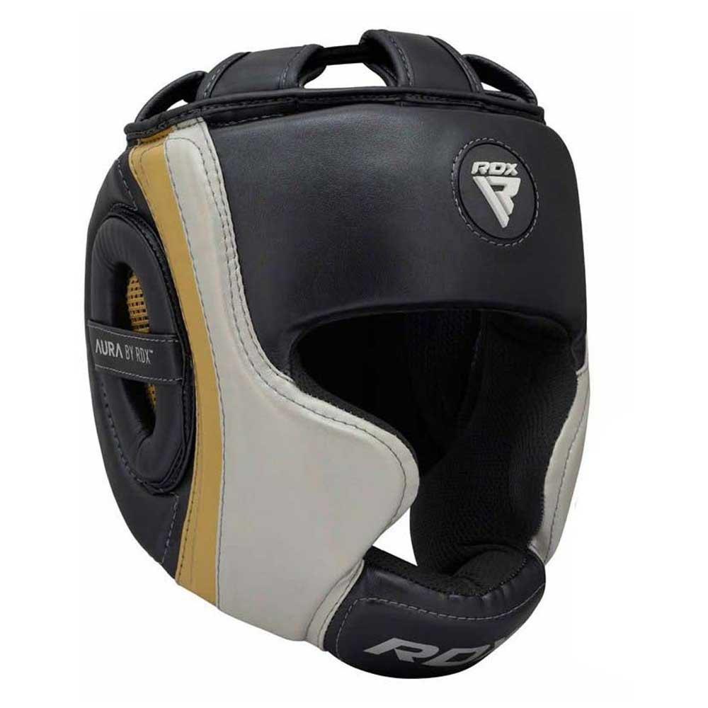 Rdx Sports Protége-tête S Golden