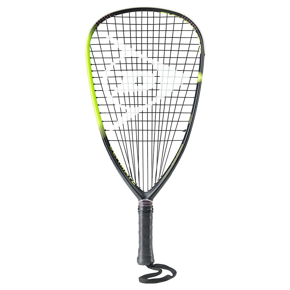 Dunlop Raquette Racquetball Ultimate Hl One Size