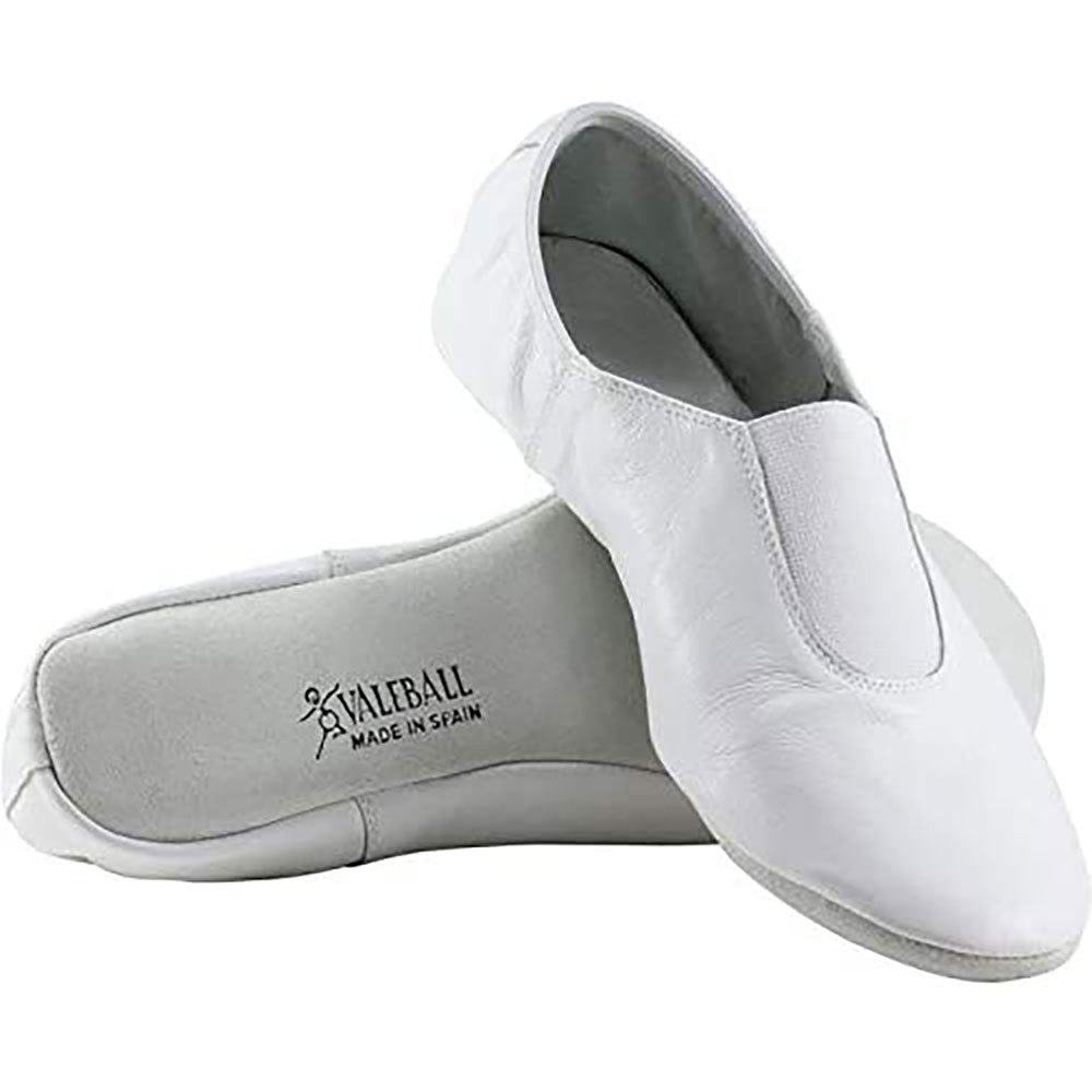 Coas Chaussures EU 35 White