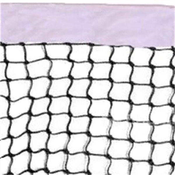 Madibo Net One Size Black