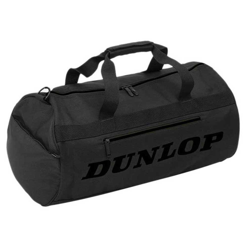Dunlop Sac Duffle Sx Performance One Size Black
