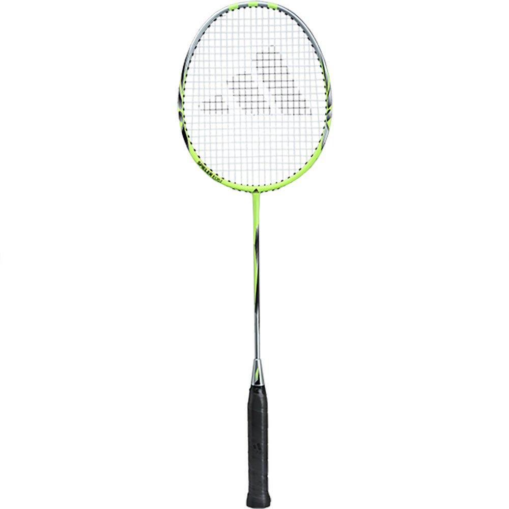 Adidas Badminton Raquette Badminton Spieler E06.1 2 Yellow
