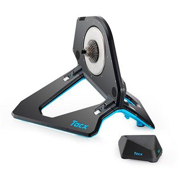 Tacx Rullo Neo 2 Smart Ricondizionato One Size White