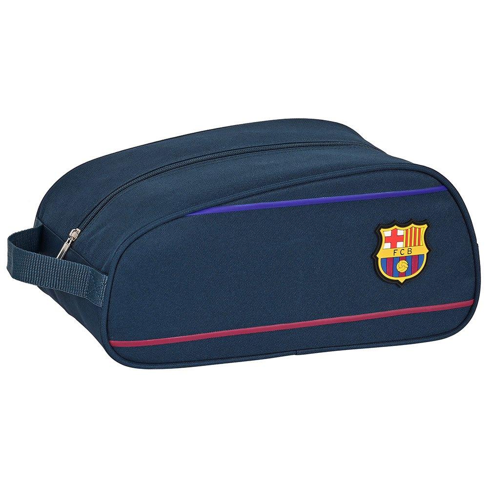 Safta Porte-bottes Fc Barcelona Third One Size Multicolor