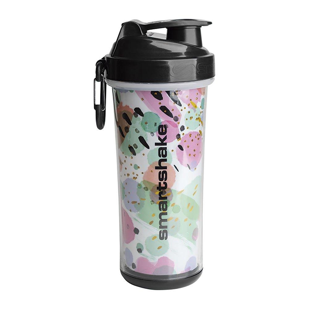 Smartshake Shaker Double Wall 750ml One Size Splash