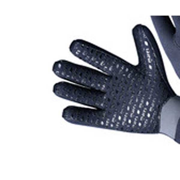 mares-flexa-fit-gloves-5-mm-xxxxl