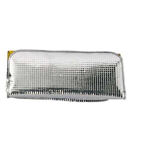 Vaude Thermal Insulating Seat Cushion 33 x 43 cm
