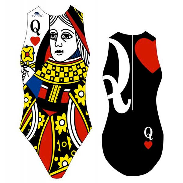 maillots-de-bain-queen-of-hearts