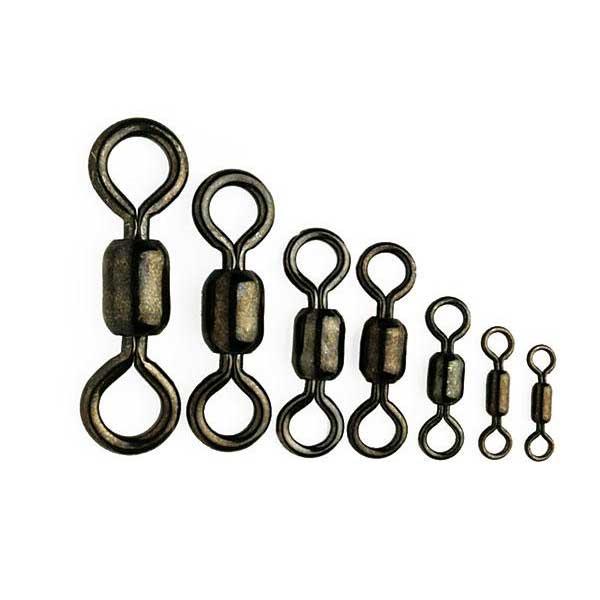 asari-black-crane-14-30lb-15kg-10-pcs