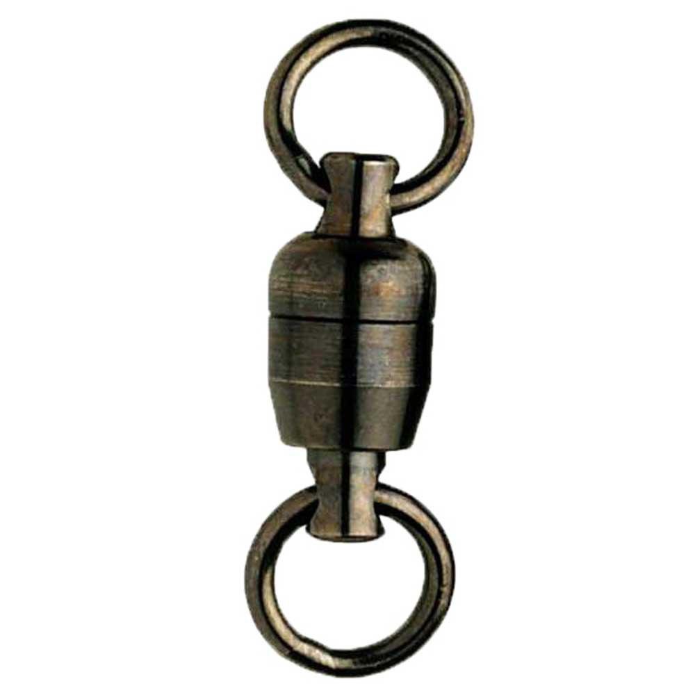 asari-shark-d-ring-2-65lb-30kg-5-pcs
