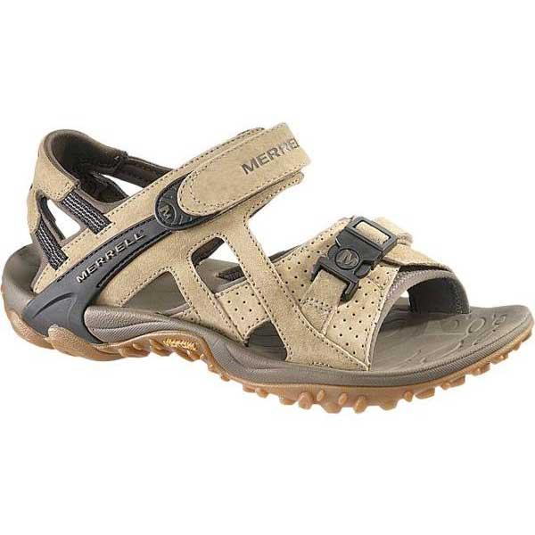 Merrell Kahuna Iii Sandals EU 44 Classic Taupe