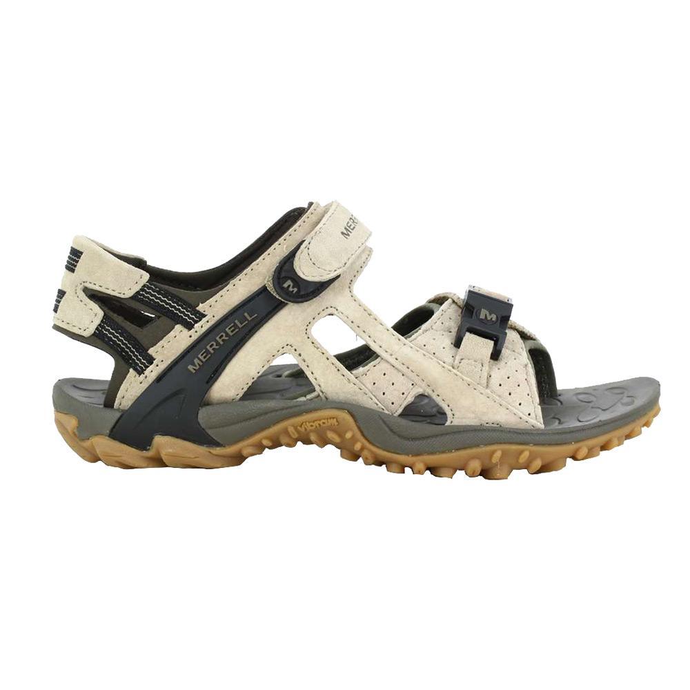 Merrell Kahuna Iii Classic Sandals EU 36 Taupe