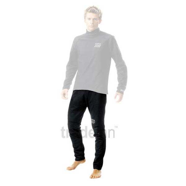 vtements-intrieurs-pants-n2s-windstopper