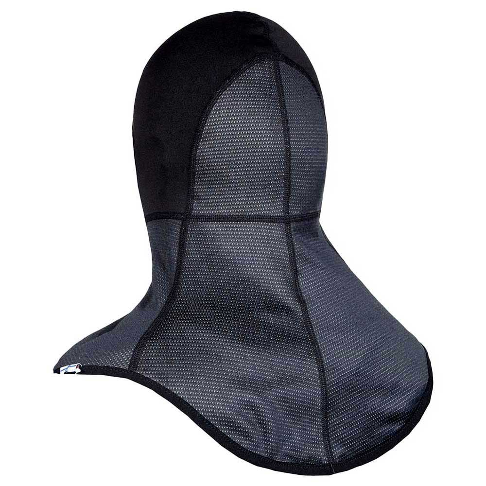 kopfbedeckung-windstopper-coolmax