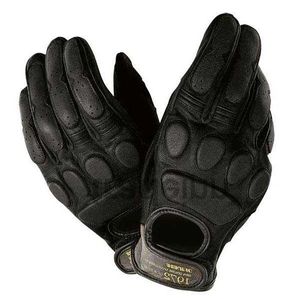 gants-blackjack
