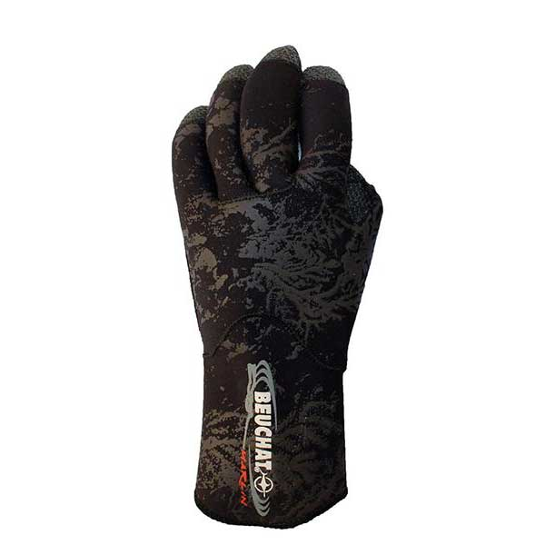 beuchat-marlin-gloves-aramidic-lining-3-mm-xl-xxl