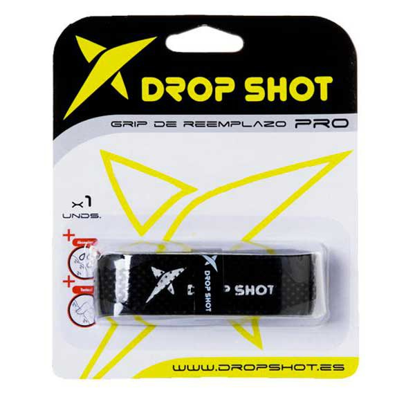 Drop Shot Replacement One Size Black