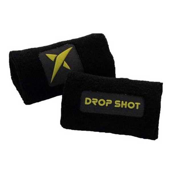 Drop Shot Feel One Size Black