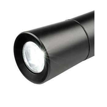 Seacsub R1 R1 R1 Focus Mehrfarben , Beleuchtung Seacsub , tauchen 364241