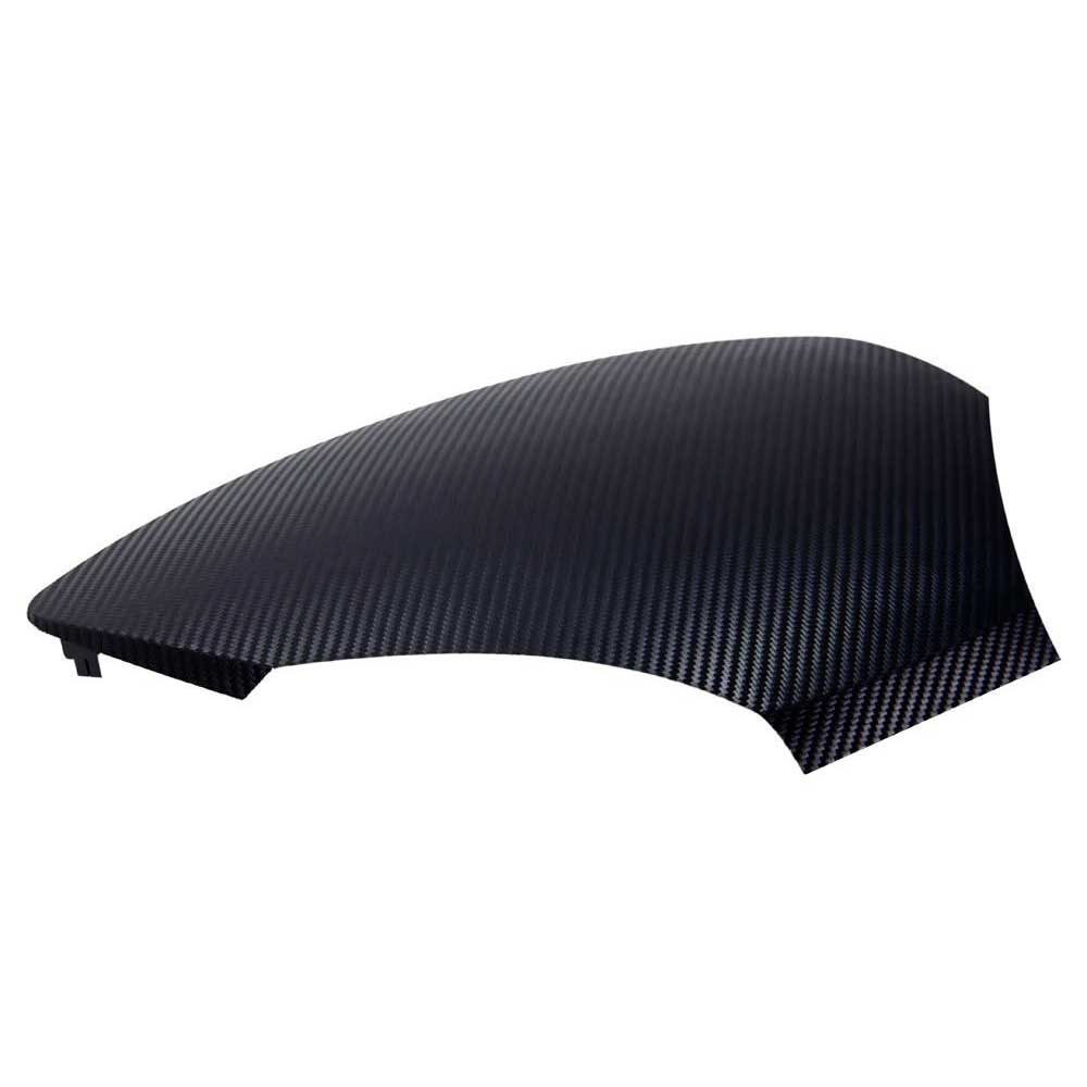 Shad Case Cover Carbon For Top Case Sh48 Carbon Cover Carbon , Accesorios y Recambios Shad c9d86a