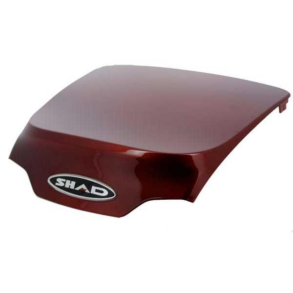 Shad Case Cover For Top Case Sh40 rosso rosso , ricambi Accessori e ricambi , Shad 56244b