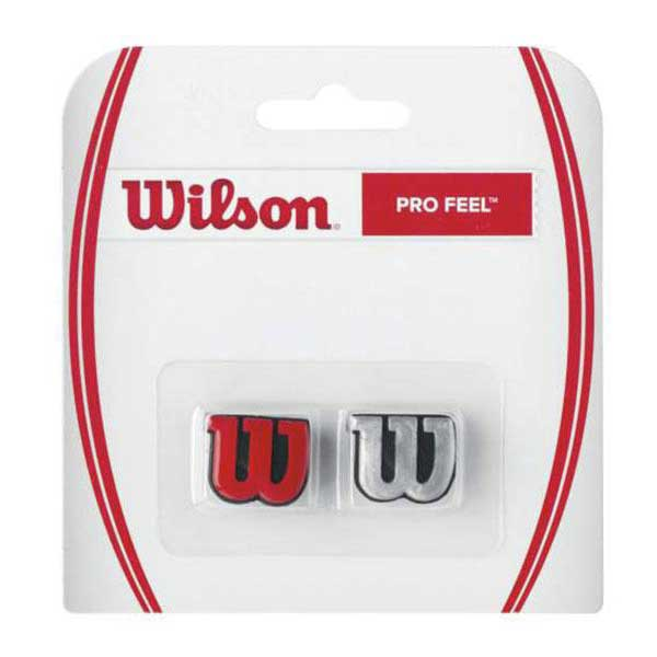 Wilson Pro Feel 2 Units One Size