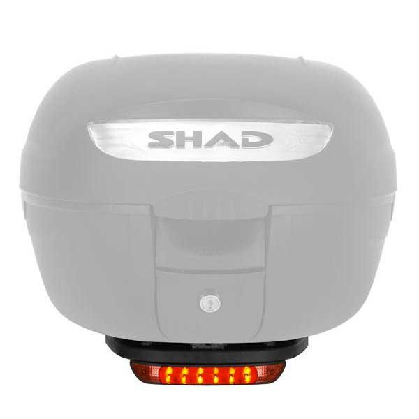 zubehor-und-ersatzteile-brake-light-for-top-case-pack-3u