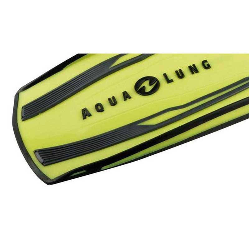 aqualung-stratos-eu-40-43-lime