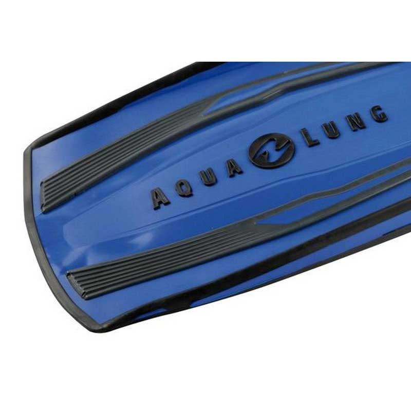 aqualung-stratos-eu-44-47-blue