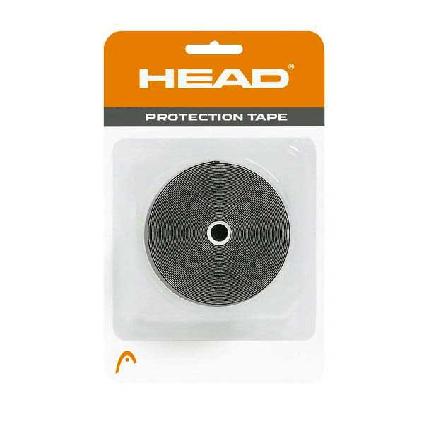 Head Racket Bande De Protection One Size Black
