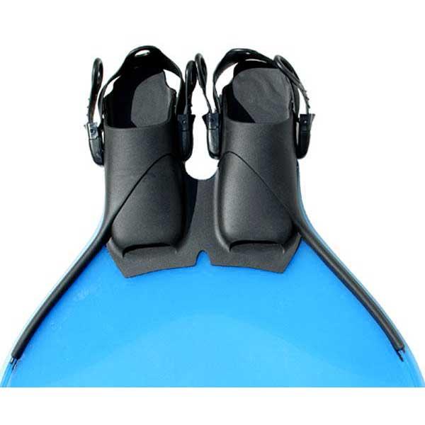 so-dive-triton-eu-34-38-blue