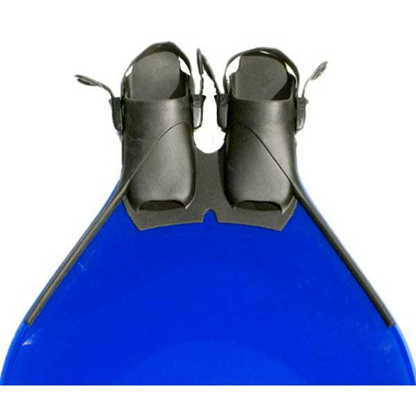 so-dive-hydra-eu-39-43-aqua-blue