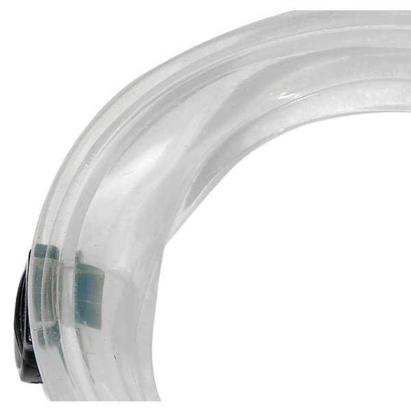 so-dive-flash-sl-one-size-transparent