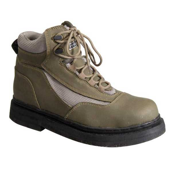 hart-innovation-eu-38-39-khaki