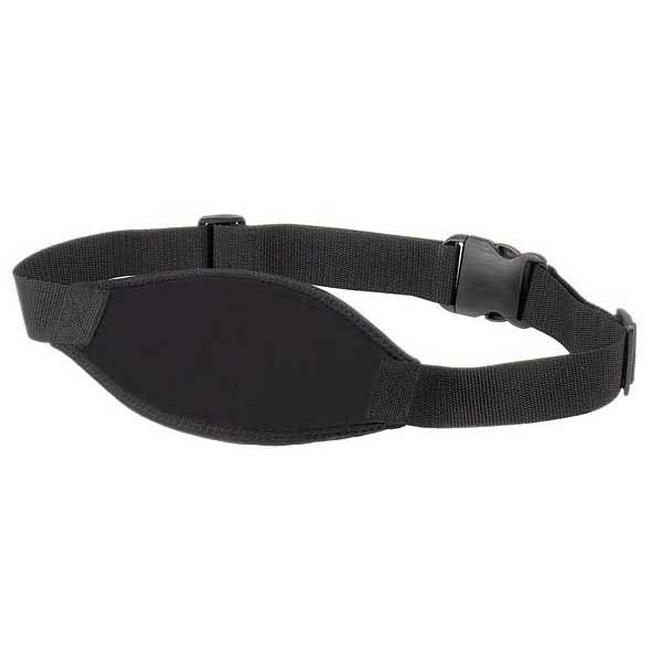 hart-elastic-belt-one-size-black