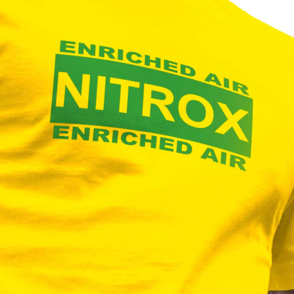 kruskis-nitrox-xxxl-lemon-yellow