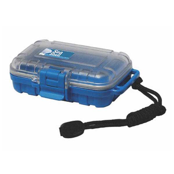 seashell-unbreakable-case-132-x-100-x-40-mm-one-size-blue