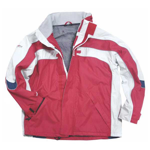 lalizas-free-sail-xl-red-ice