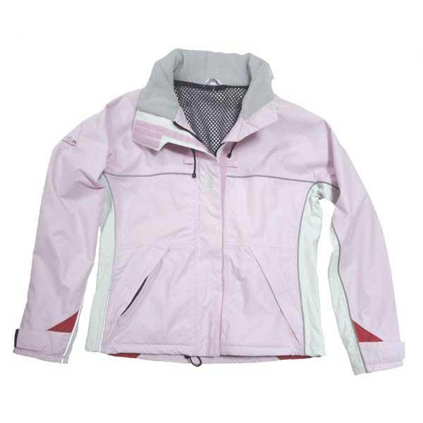 lalizas-free-sail-l-pink-ice