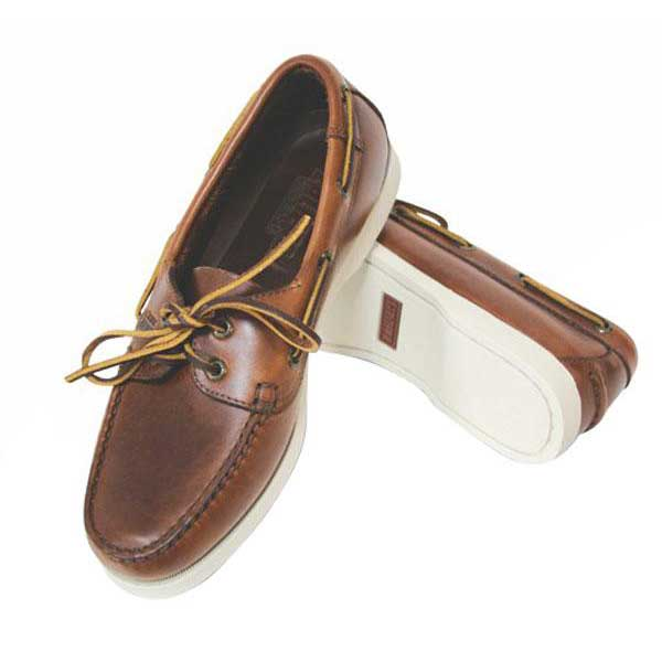 lalizas-skipper-eu-36-brown-white