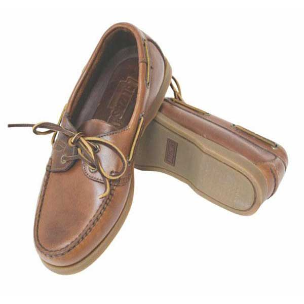 lalizas-skipper-eu-36-brown-brown