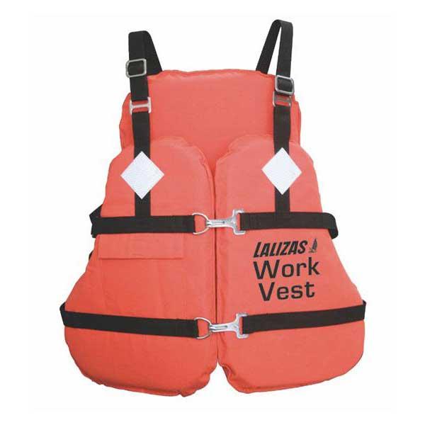 lalizas-work-50n-40-kg-50-nt