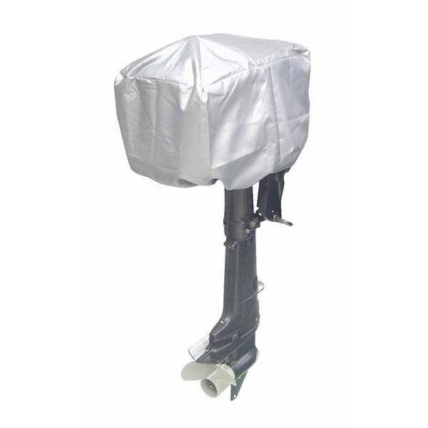 sea-cover-motor-cover-2-5-cv-40-x-25-x-32-cm