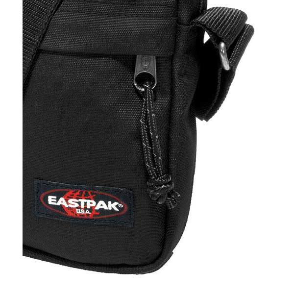 eastpak-the-one-one-size-black