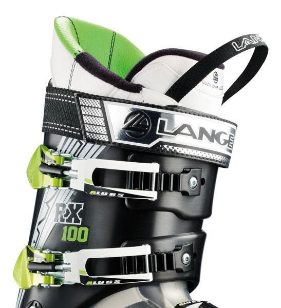 scarponi-sci-rx-100