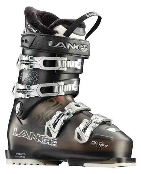 lange-rx-80-woman-12-13-22-5-transp-black-black