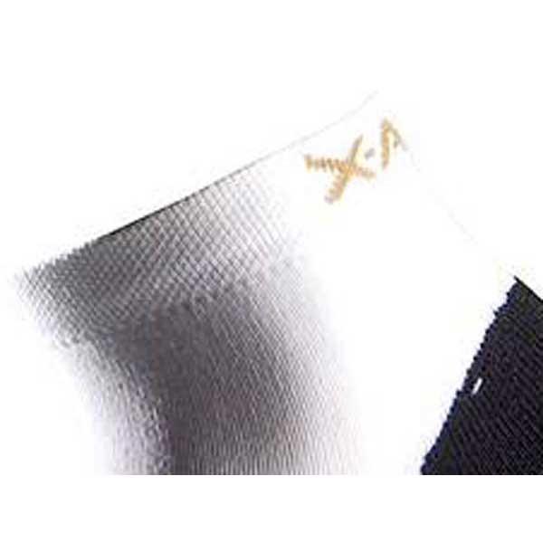 X-action-Light-Run-Gold-Sep-Nero-Female-EU-35-36